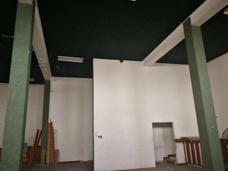 Foto Local en Venta   Renta en  El Centro,  San Pedro Sula  Local en Venta y Renta Bo. El Centro