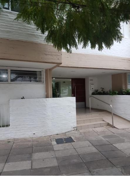 Foto Departamento en Venta en  Olivos-Vias/Rio,  Olivos  Libertador 2800