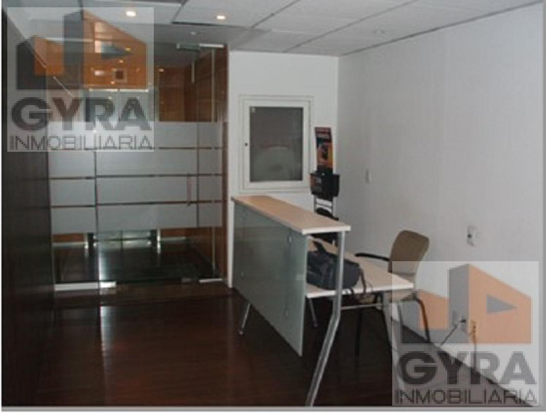 Foto Oficina en Renta en  Atlamaya,  Alvaro Obregón  Blvd. Adolfo Lopez Mateos