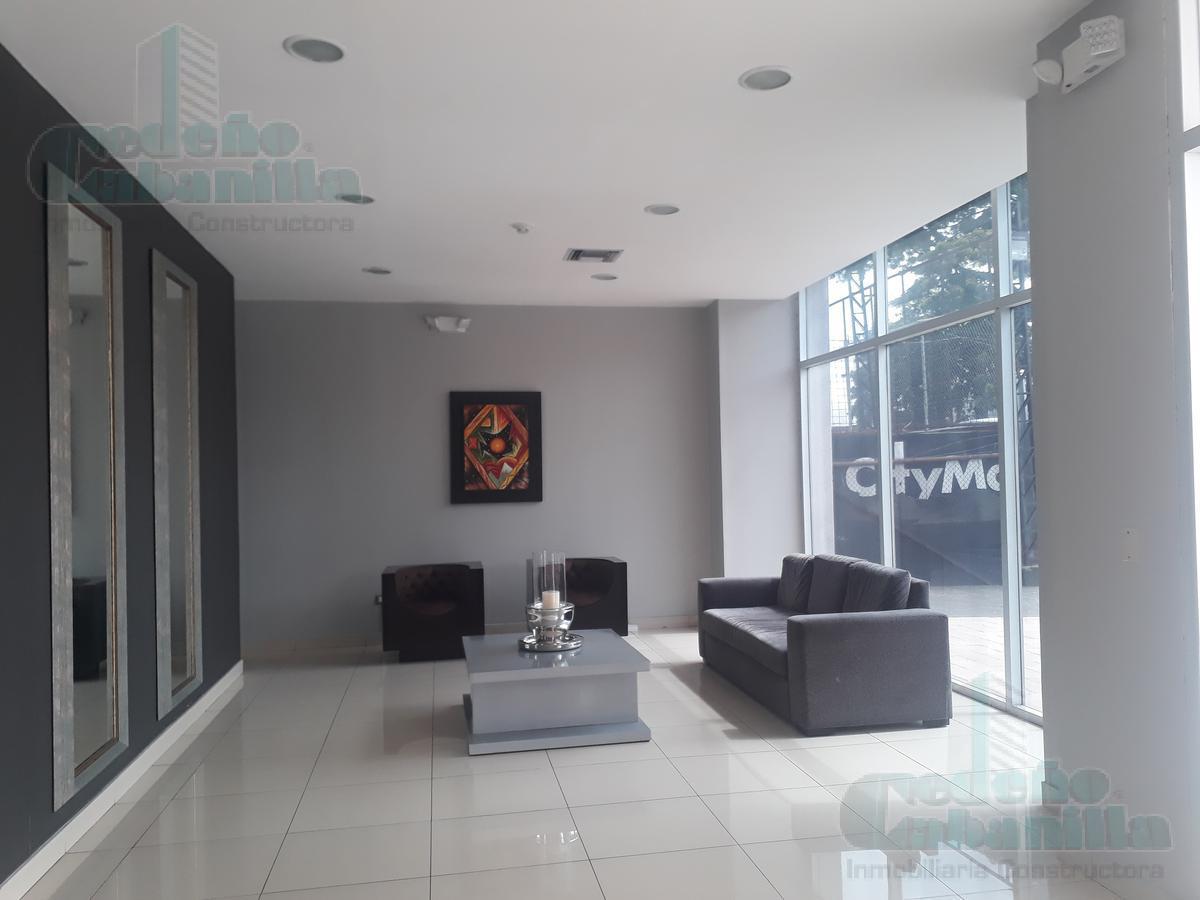 Foto Departamento en Venta | Alquiler en  Norte de Guayaquil,  Guayaquil    EXCELENTE DEPARTAMENTO EN CITY SUITE