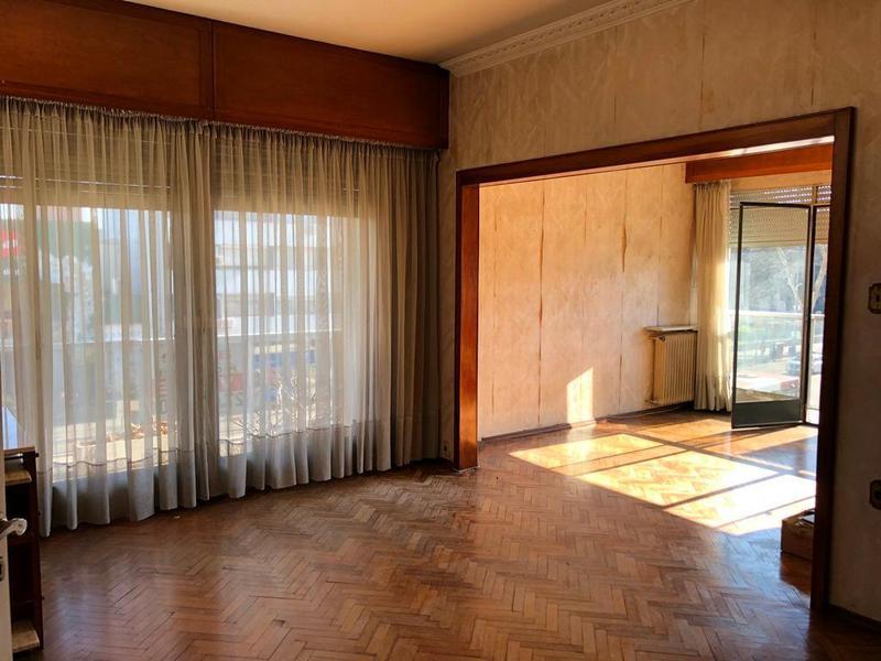 Foto Apartamento en Venta | Alquiler en  La Blanqueada ,  Montevideo  8 DE OCTUBRE Y GARIBALDI