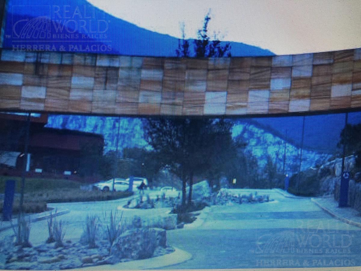 Foto Departamento en Renta en  Las Colinas 1 Sector 1 Etapa,  Monterrey  Anillo Periferico al 1000