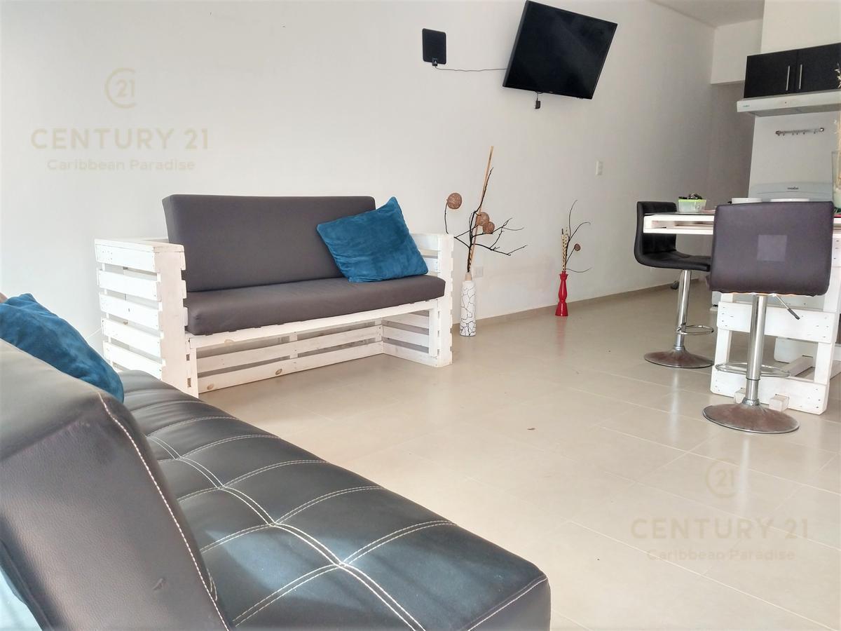Cancún Condo for Sale scene image 2