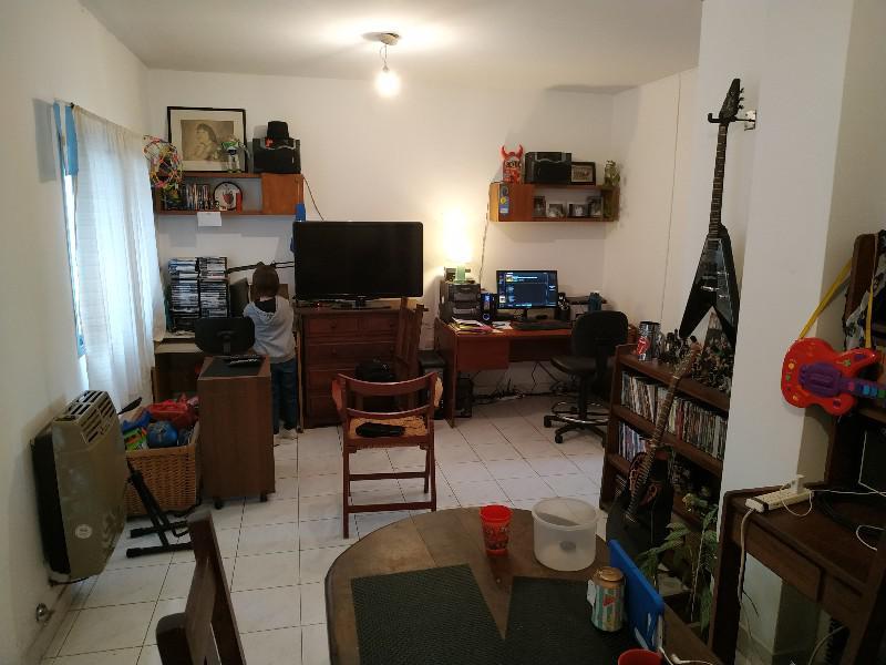 Foto Departamento en Venta en  Centro,  General Obligado  URQUIZA, GRAL. JUSTO JOSE DE al 2700