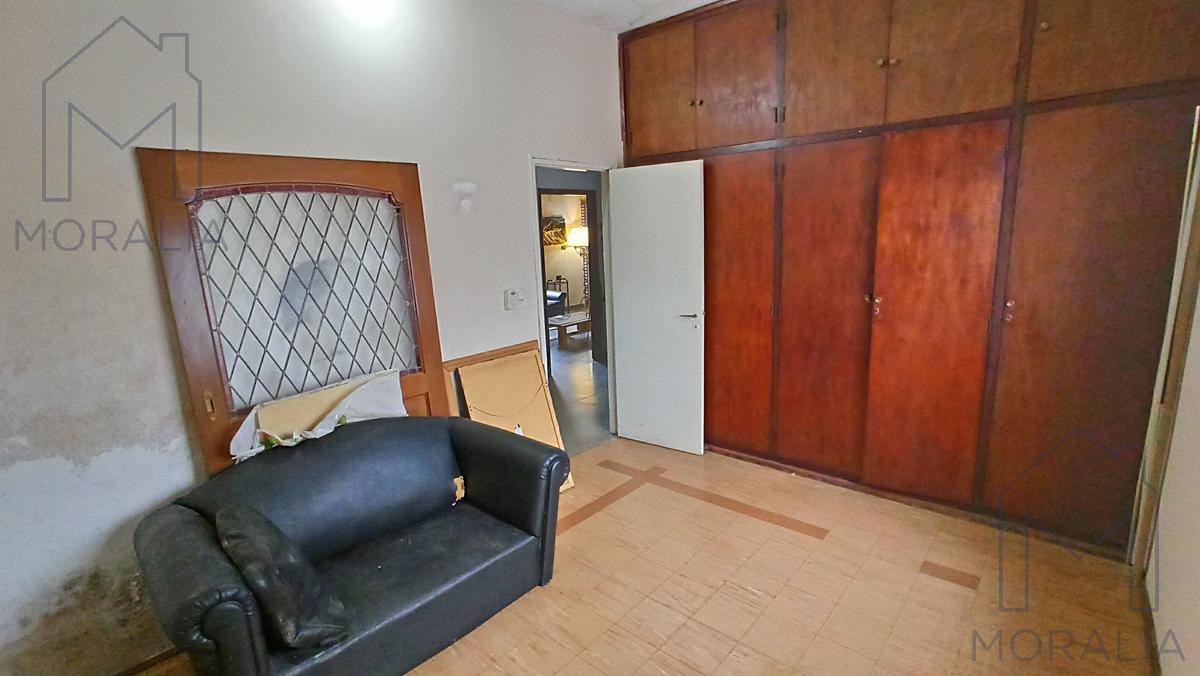 Foto Galpón en Venta en  España y Hospitales,  Rosario  Italia 3335 - Galpon - Local - Casa