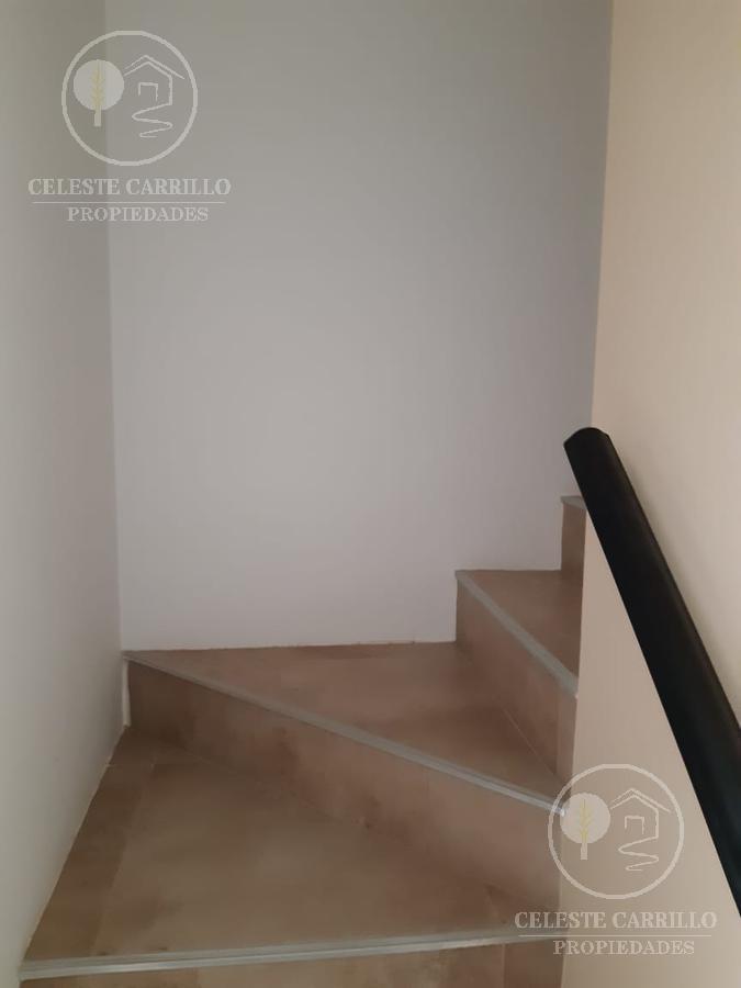 Foto Departamento en Venta en  Capilla Del Señor,  Exaltacion De La Cruz  Estrada al 900
