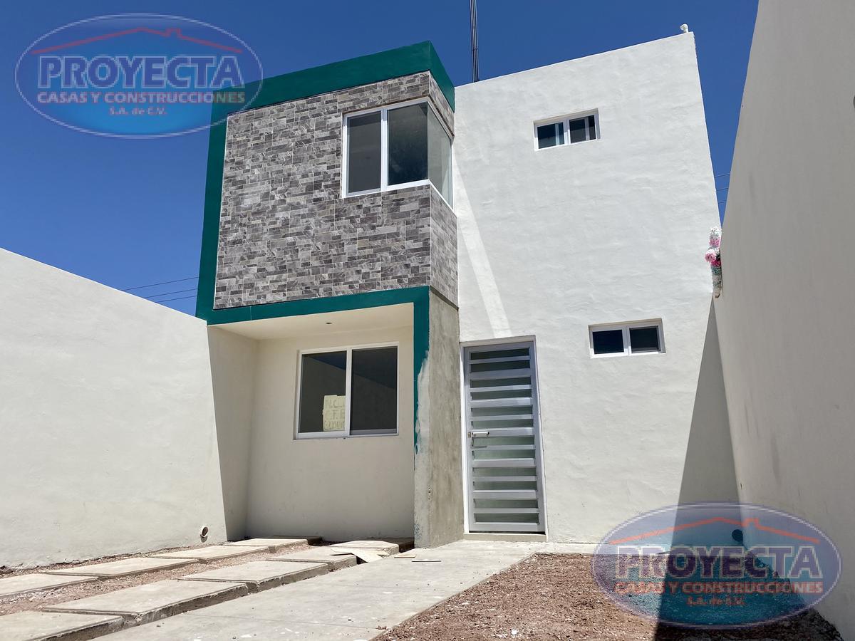 Foto Casa en Venta en  Fraccionamiento Paso Real,  Durango  AMPLIA CASA DE 3 RECAMARAS A UNAS CUADRAS DEL SEMINARIO MAYOR