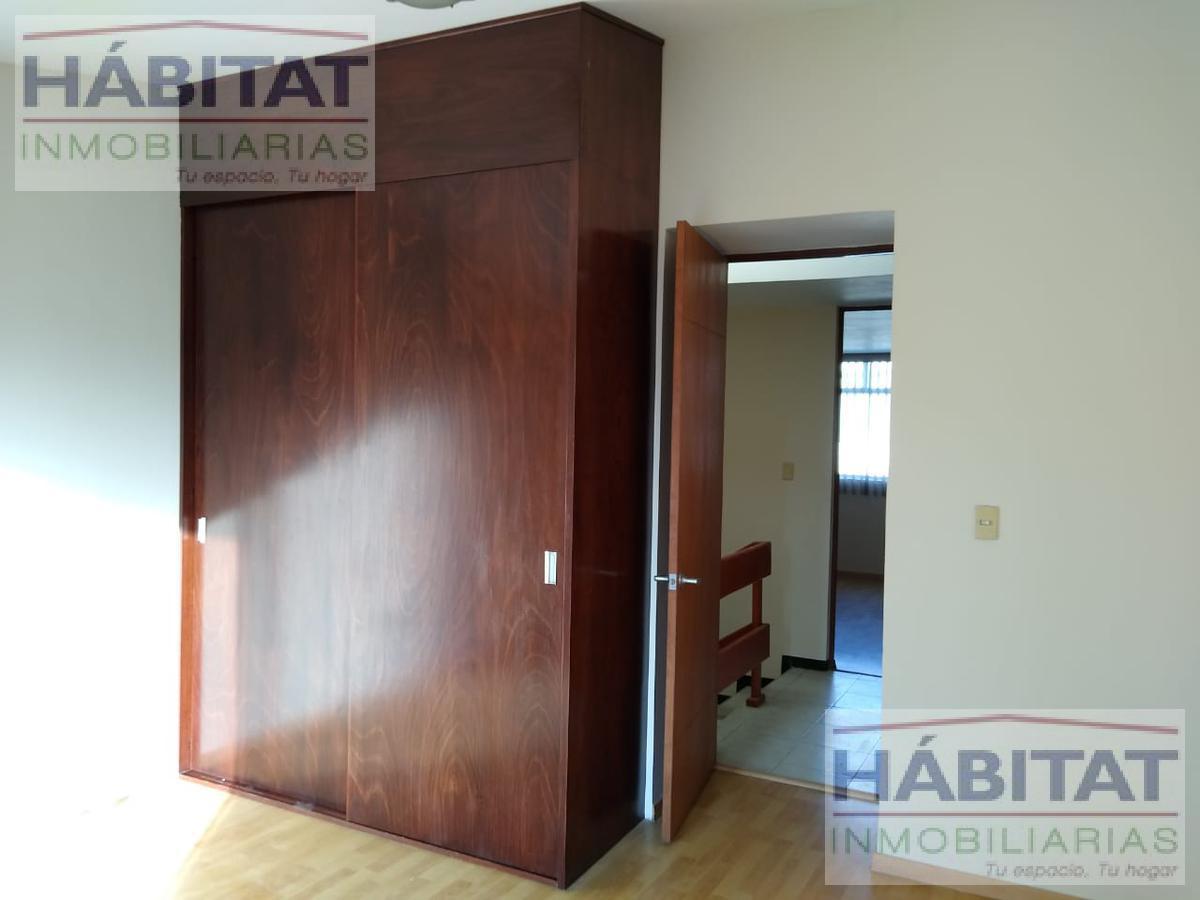 Foto Casa en Venta en  Residencial Ipanema,  Cuautlancingo  CASA EN VENTA EN CUAUTLANCINGO, PUEBLA