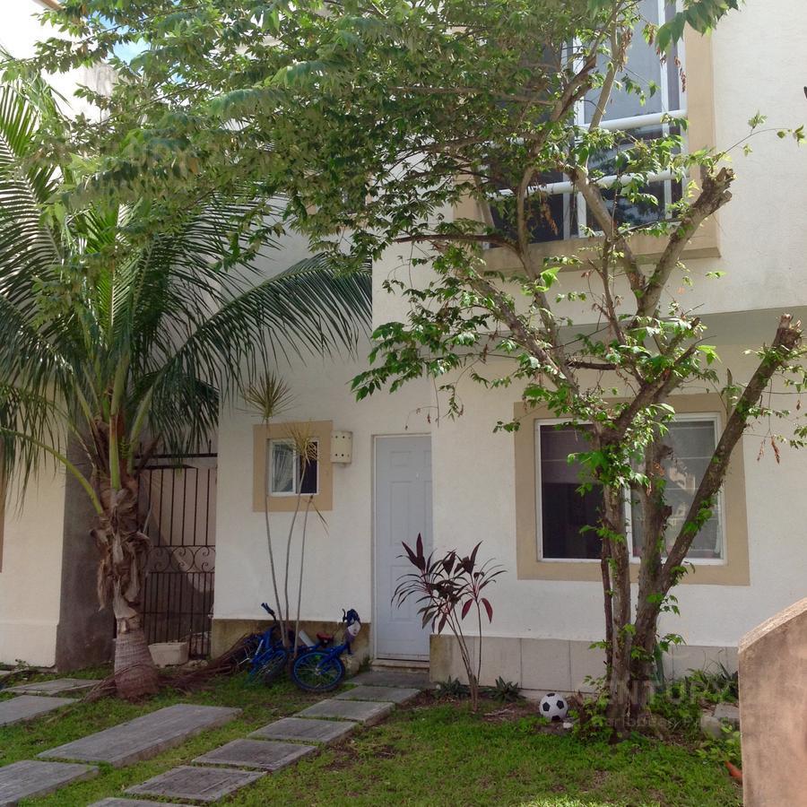 Foto Casa en Venta en  Jardines del Sur,  Cancún          CASA EN VENTA JARDINES DEL SUR I CANCUN QUINTANA ROO    C2623