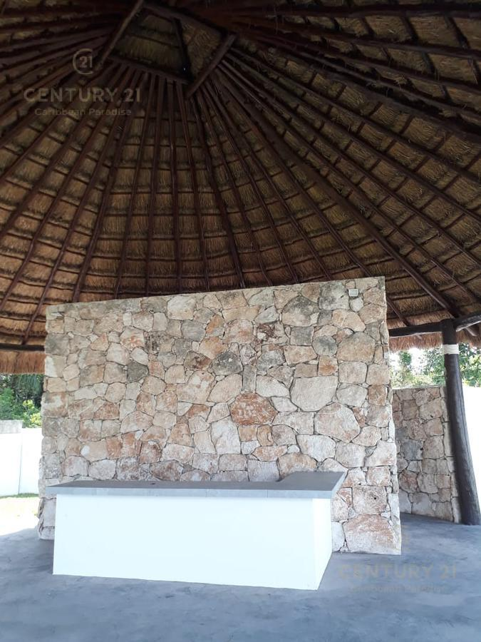 Playa del Carmen House for Sale scene image 52