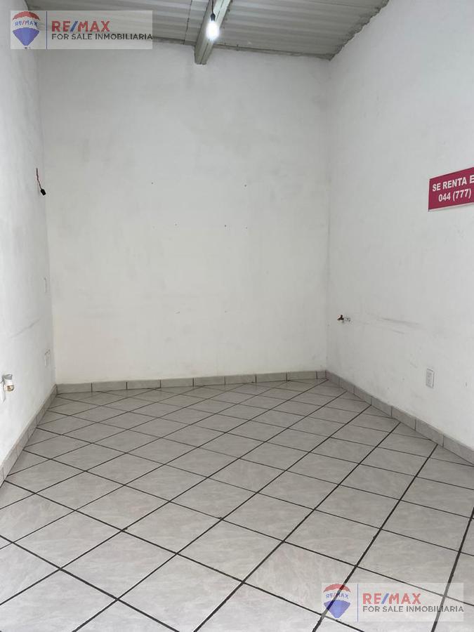 Foto Local en Renta en  Cuernavaca Centro,  Cuernavaca  Renta de local comercial, Centro de Cuernavaca, Morelos…Clave 3291