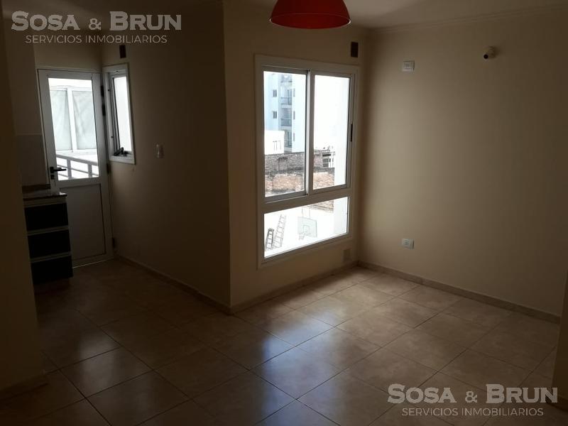 Foto Departamento en Venta en  General Paz,  Cordoba  Vendo un dormitorio Lima al 1600 en B°Genera Paz