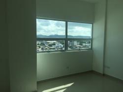 Foto Departamento en Renta en  Reforma,  Mazatlán  Av. del mar #602, Reforma.