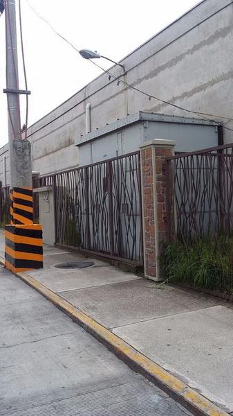 Foto Nave Industrial en Renta en  Industrial Resurrección,  Puebla  Industrial Resurrección