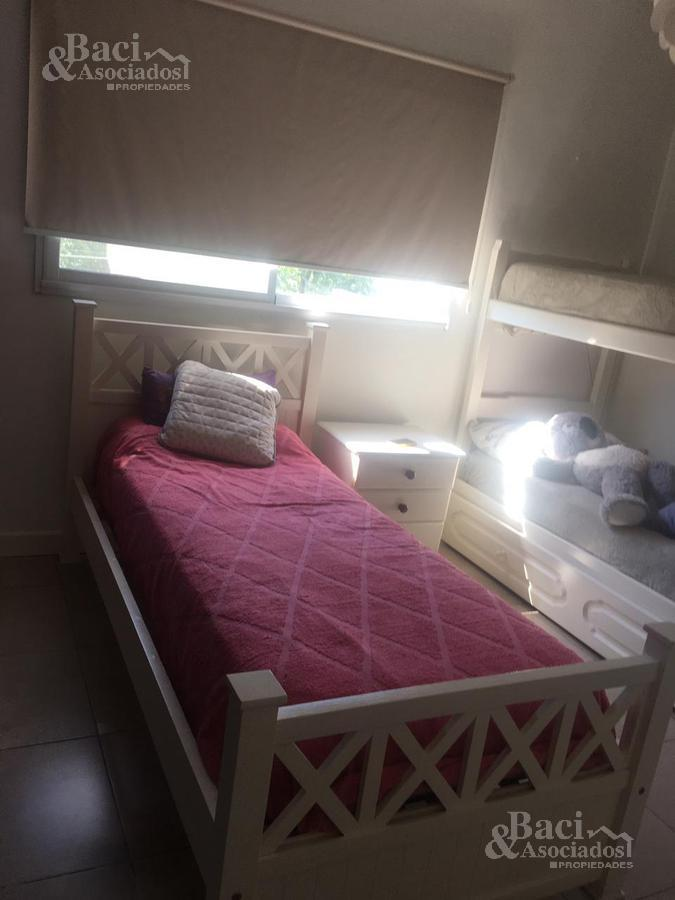 Foto Casa en Venta en  Canning (Ezeiza),  Ezeiza  Giribone al 800