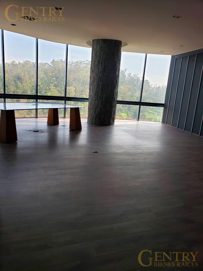 Foto Oficina en Renta en  Jardines en la Montaña,  Tlalpan  JARDINES EN LA MONTAÑA, OFICINAS CORPORATIVAS  EN RENTA