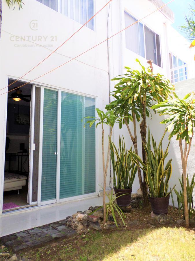 Cancún Condo for Sale scene image 4
