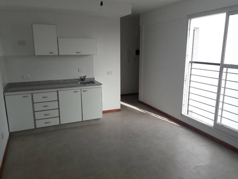 Foto Departamento en Venta en  Luis Agote,  Rosario  Catamarca 3848 - Piso 3 Mono