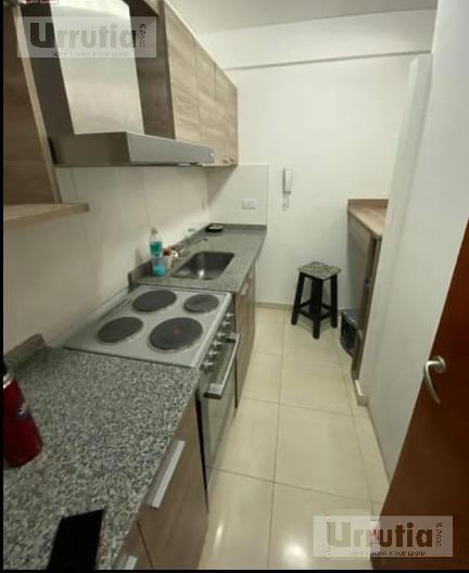 Foto Departamento en Venta en  Moron ,  G.B.A. Zona Oeste  Mendoza al 100