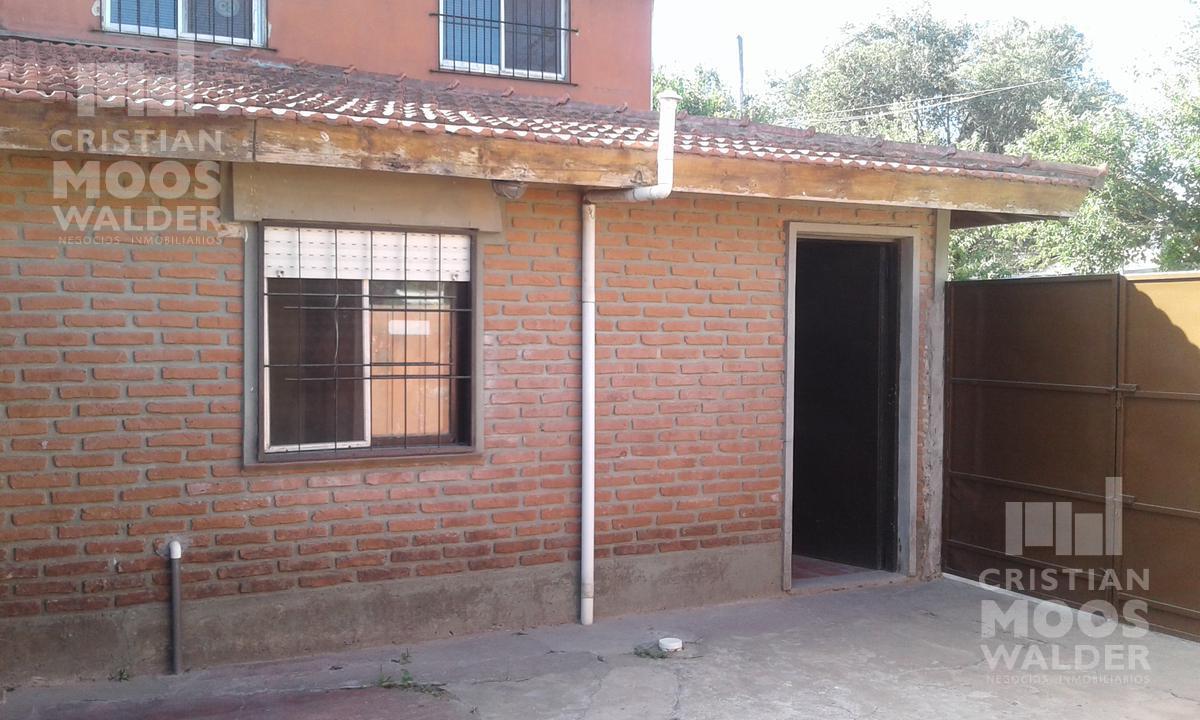 Foto Casa en Venta en  Barrio Garin Norte,  Escobar  Barrio Garin Norte