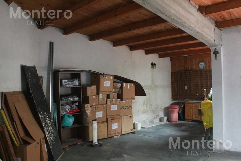 Foto Casa en Venta en  Crucesita,  Avellaneda  Lorente al 500