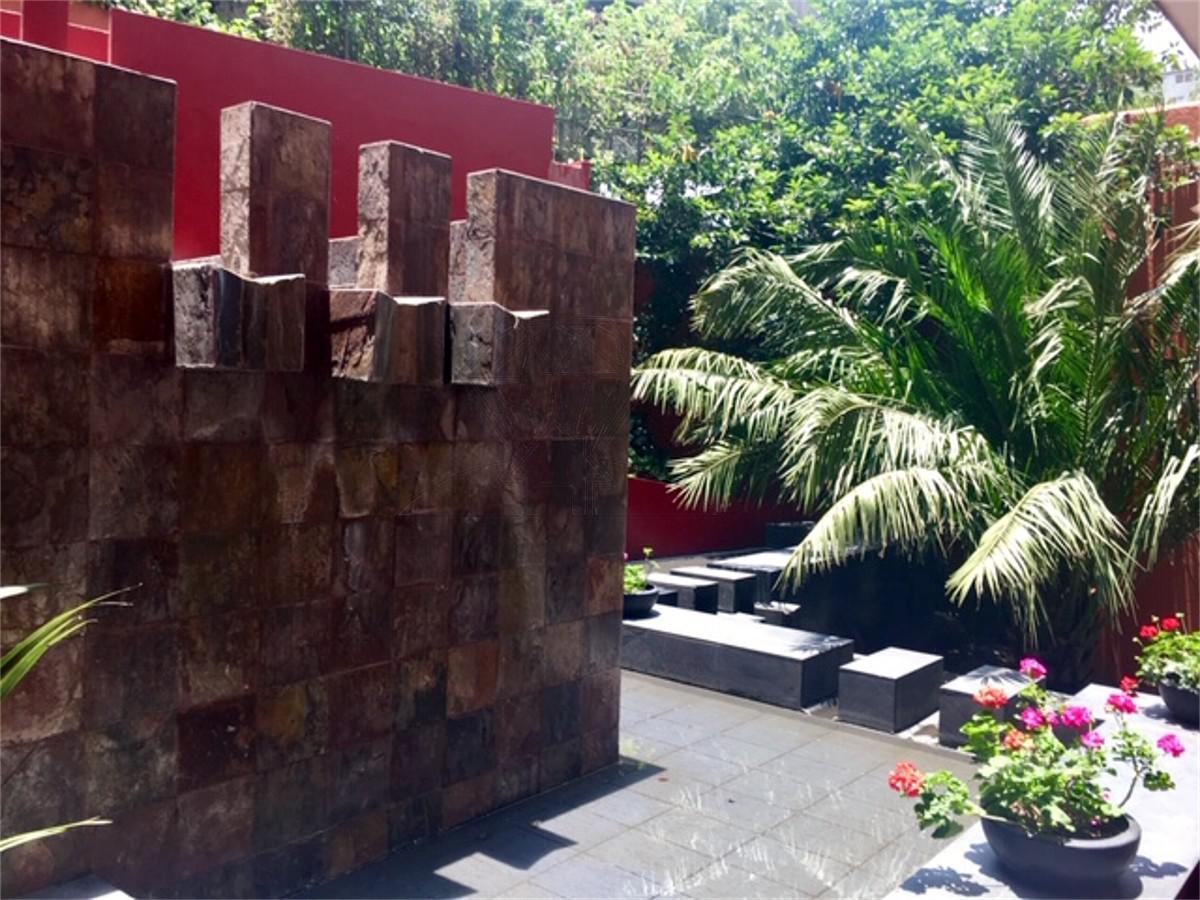 Foto Departamento en Renta en  Hacienda de las Palmas,  Huixquilucan  Hacienda de las Palmas departamento a la renta en Hacienda el Ciervo (RC)
