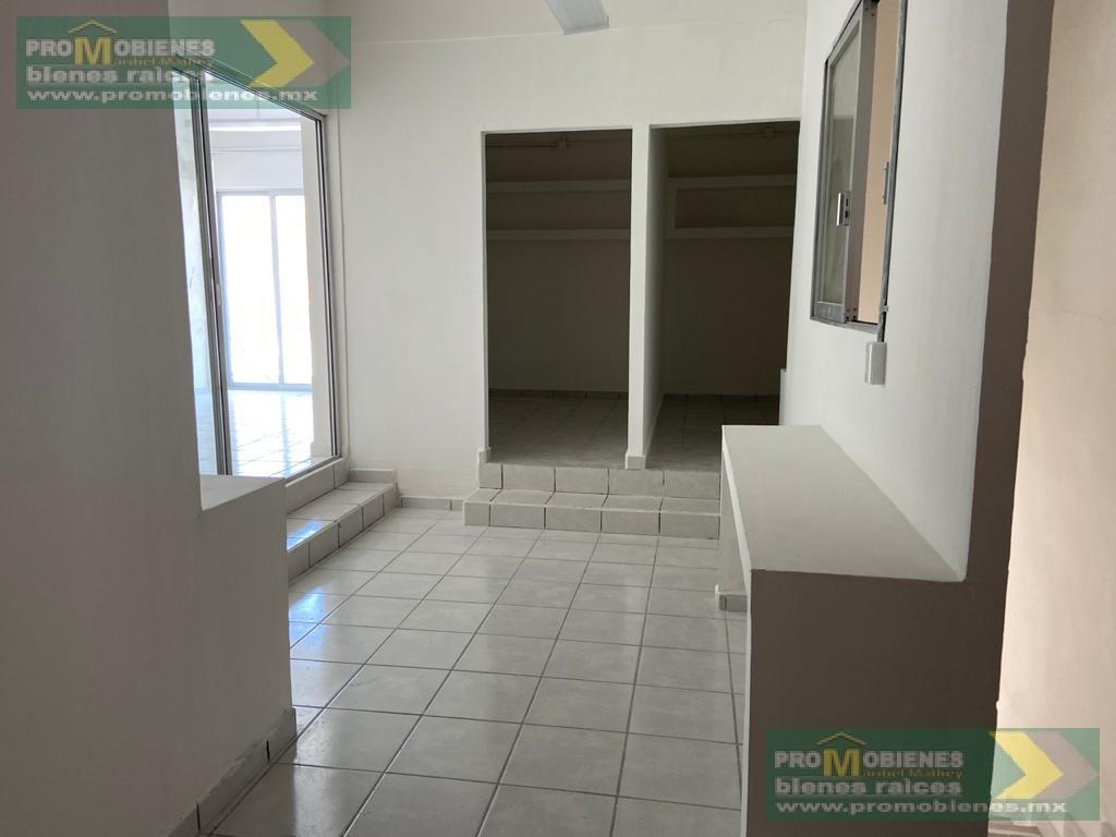 Foto Oficina en Renta en  Boca del Río ,  Veracruz  LOCAL PARA OFICINA EN AV. PRINCIPAL DEL FRACCIONAMIENTO JARDINES DEL VIRGINIA