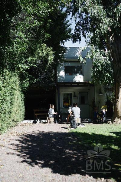 Foto Casa en Venta en  Mayling Club De Campo,  Countries/B.Cerrado  Mayling Club de Campo