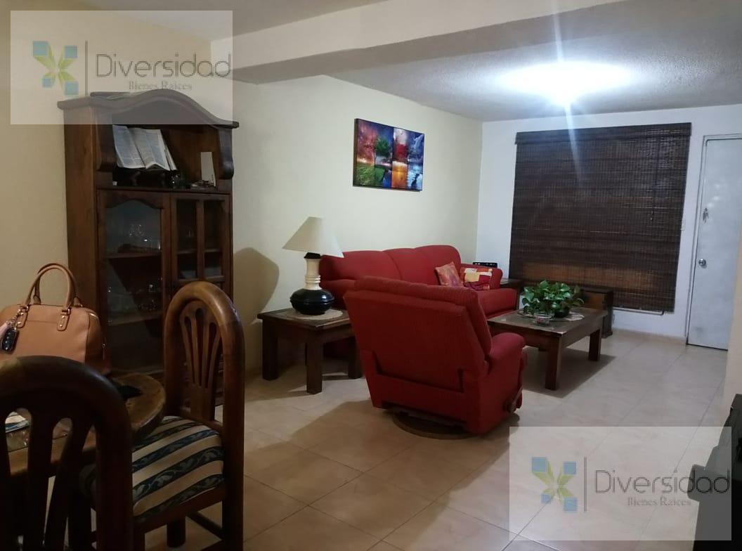 Foto Casa en Venta en  Paseos del Encanto,  Cuautitlán Izcalli  paseo de la virtud