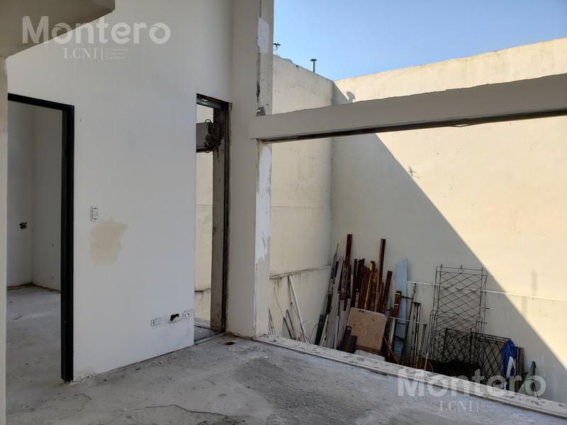 Foto Oficina en Venta en  Palermo Hollywood,  Palermo  Carranza al 1700