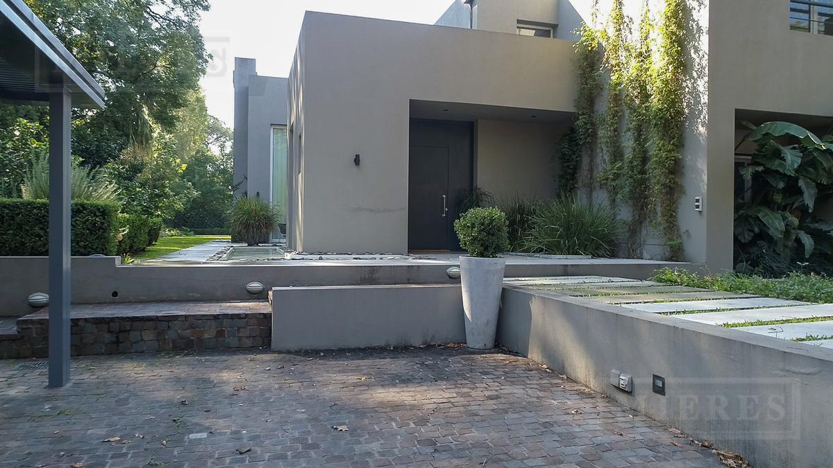 Casa - Acassuso
