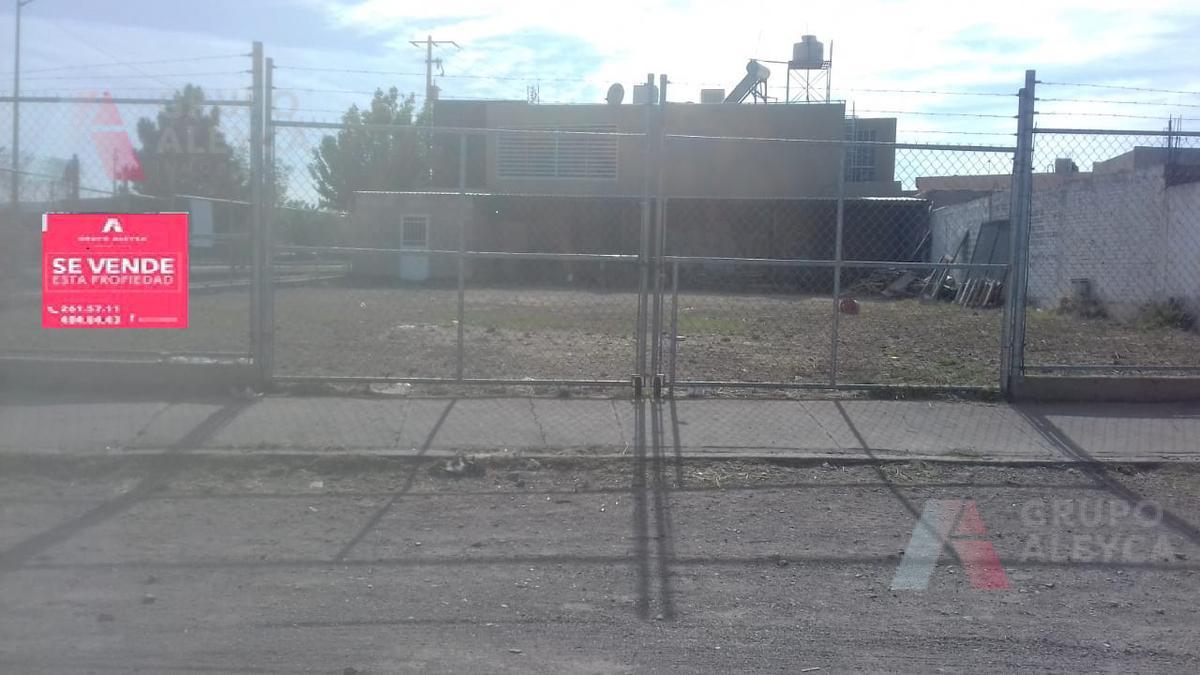 Foto Terreno en Venta en  Chihuahua,  Chihuahua  Chihuahua