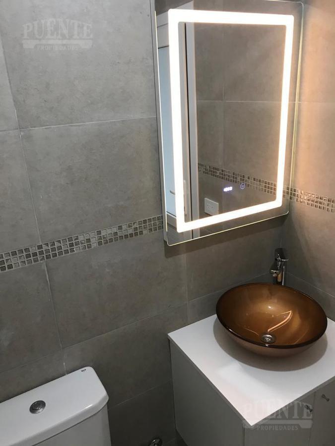 Foto Casa en Venta   Alquiler en  Santa Ines,  Countries/B.Cerrado (E. Echeverría)  Santa Ines Venta en Construcción