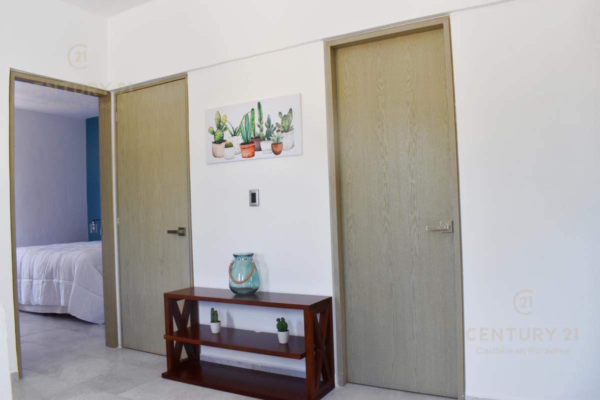 Benito Juárez House for Sale scene image 7