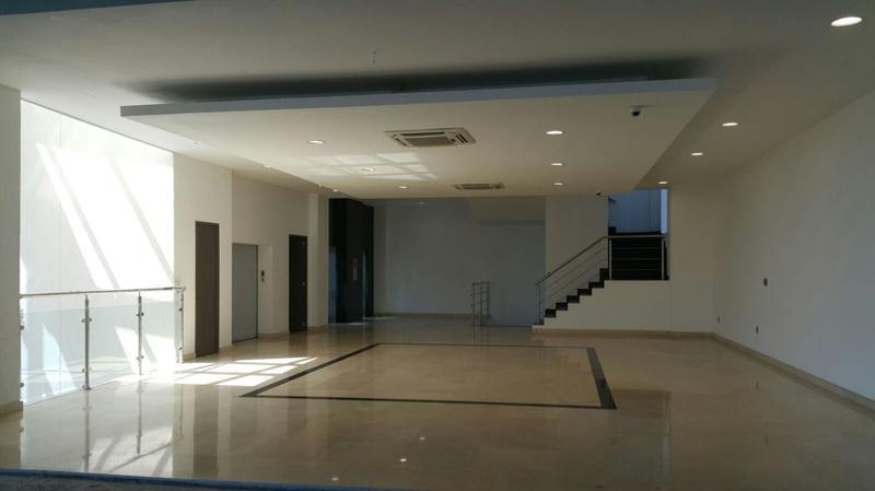 Foto Oficina en Renta en  Álamos 3a Secc,  Querétaro  OPORTUNIDAD!!!! OFICINAS CORPORATIVAS PLAZA BOULEVARES