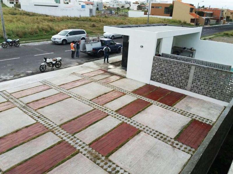 Foto Departamento en Venta en  Playas del Conchal,  Alvarado  DEPARTAMENTOS CARACOL LIVING