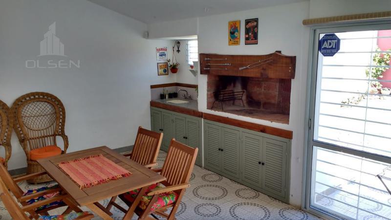 Foto Casa en Venta en  Alta Cordoba,  Cordoba  ALTA CORDOBA -ARGENSOLA al 300