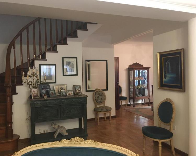 Foto Casa en Alquiler temporario en  Varese,  Mar Del Plata  Lavalle 2300
