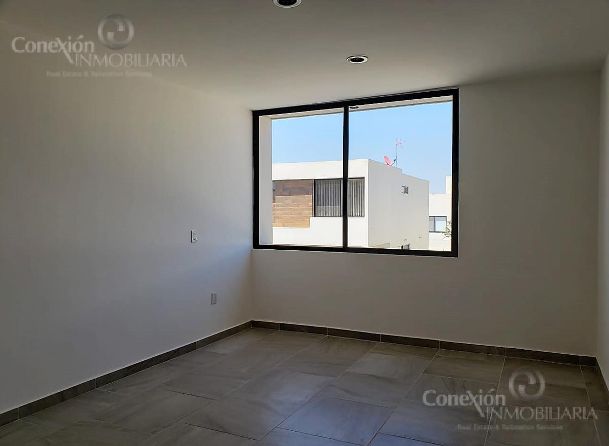 Foto Casa en condominio en Venta en  Fraccionamiento Cumbres del Lago,  Querétaro  OPORTUNIDAD, INCREIBLE CASA EN PRIVADA, CUMBRES DEL LAGO, JURIQUILLA