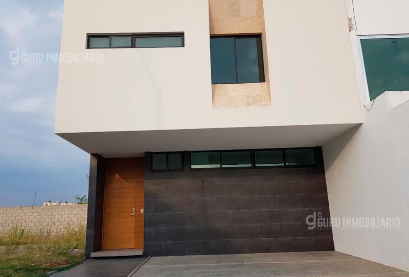 Foto Casa en Venta en  Fraccionamiento Real del Valle,  Mazatlán  CASA EN VENTA EN REAL DEL VALLE