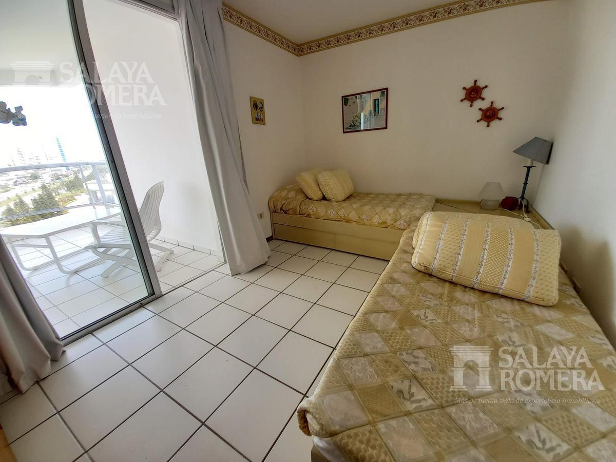 Foto Departamento en Venta en  Playa Mansa,  Punta del Este  Venta, Playa Mansa, 3 Dormitorios