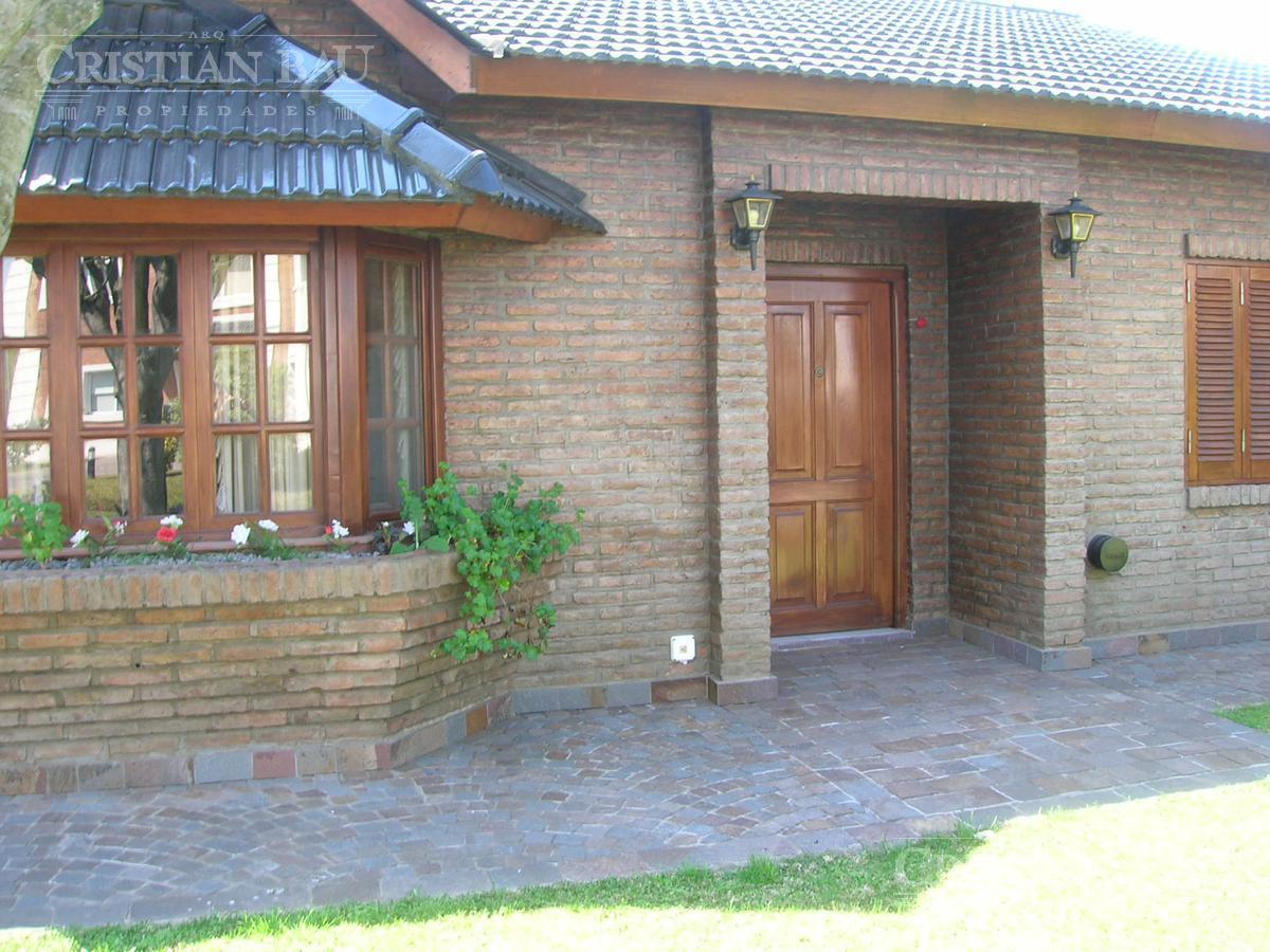 Foto Casa en Venta | Alquiler en  Banco Provincia De Bs. As.,  Countries/B.Cerrado (Moreno)  COUNTRY BANCO PROVINCIA