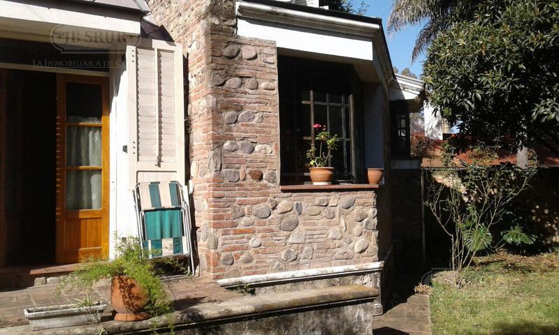 Foto Casa en Venta en  Jardin Espinosa,  Cordoba  Pedro Luis de Cabrera al 3500