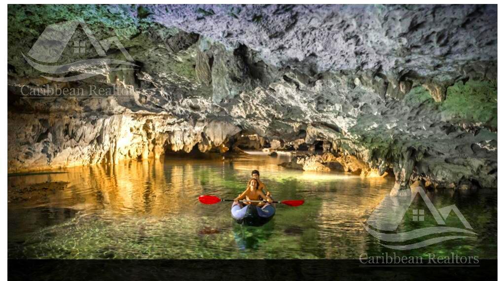 Foto Terreno en Venta en  Tulum ,  Quintana Roo  Terreno en venta en Akumal /Chemuyil/ Riviera maya