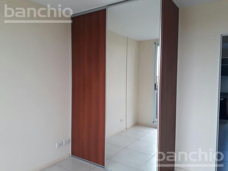 FRANCIA al 900, Rosario, Santa Fe. Alquiler de Departamentos - Banchio Propiedades. Inmobiliaria en Rosario