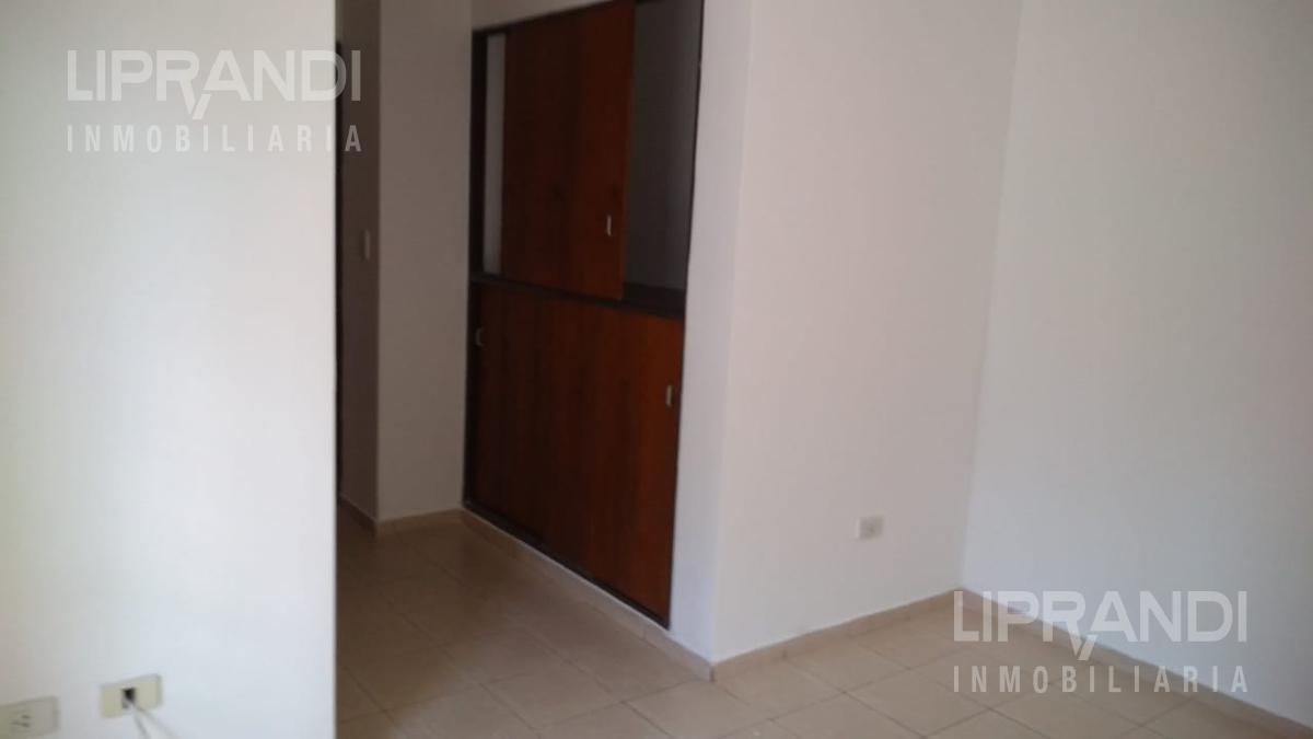 Foto Departamento en Venta en  Nueva Cordoba,  Capital  PERU al 300