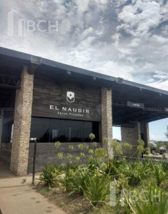 Foto Terreno en Venta en  El Naudir,  Countries/B.Cerrado (Escobar)  Lote en venta en el barrio El Naudir - Escobar