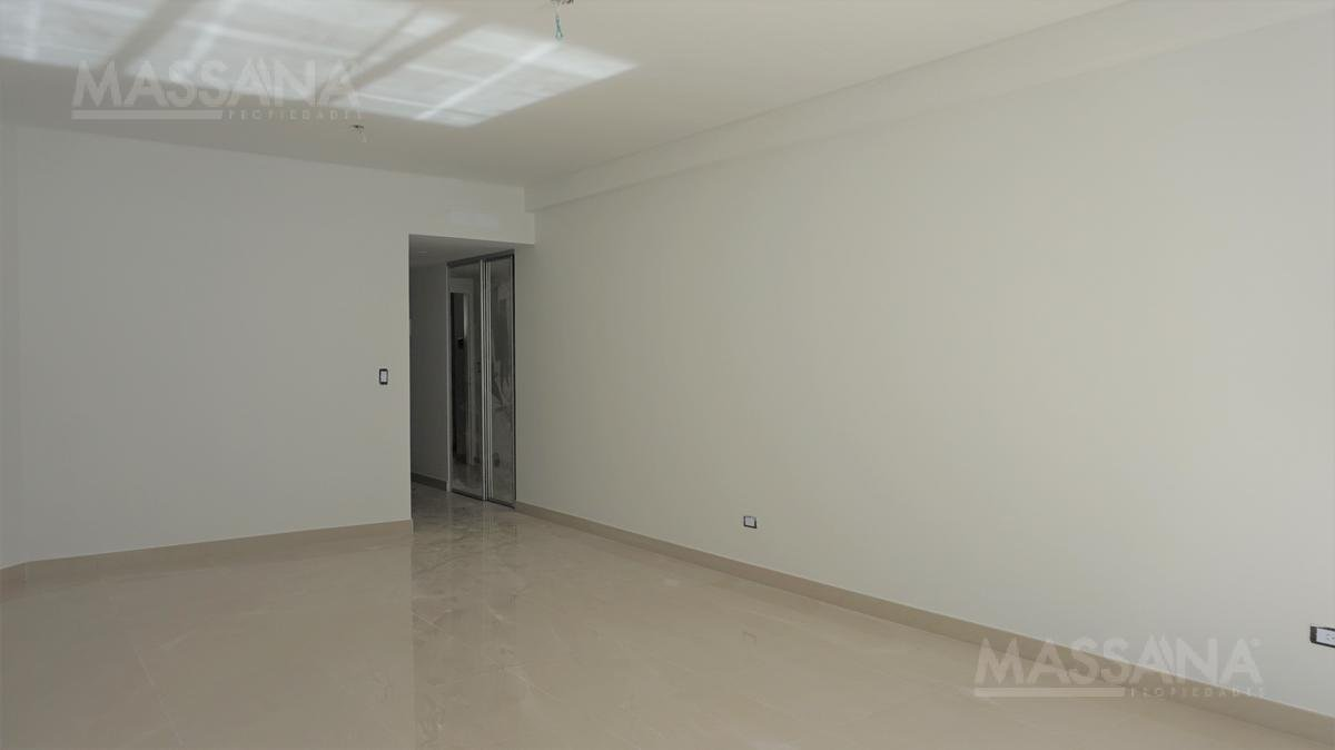 Foto Departamento en Venta   Alquiler en  Palermo ,  Capital Federal  Araoz al 2800