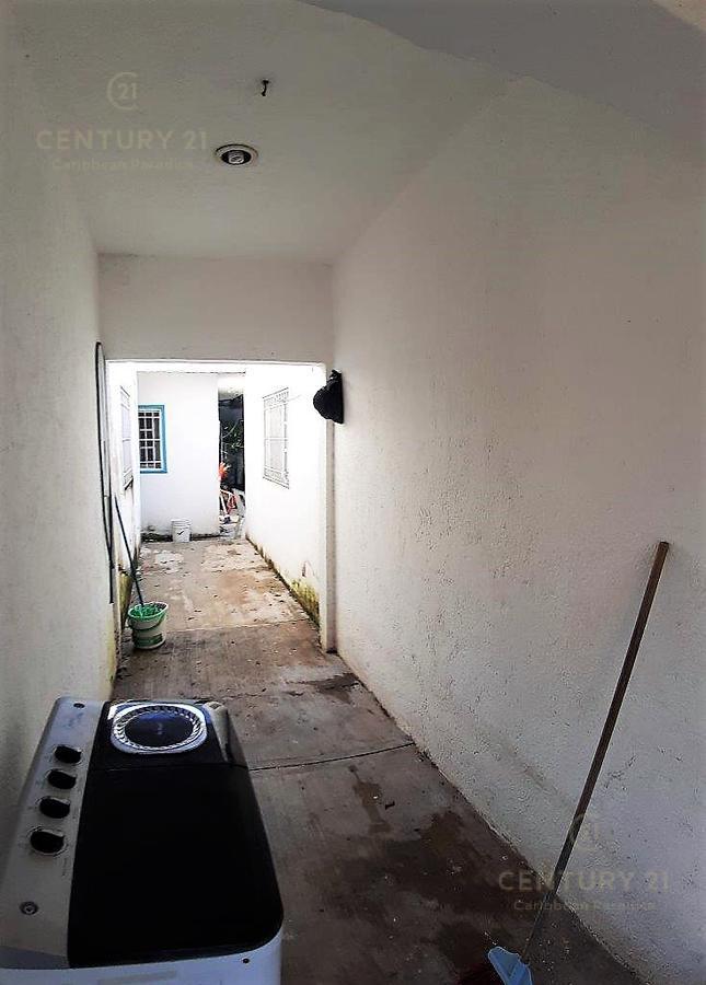 Ejidal House for Sale scene image 6