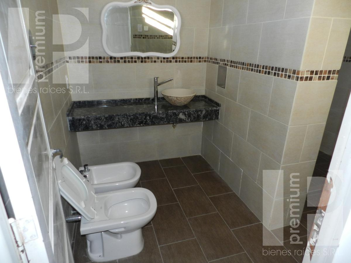 Foto Casa en Alquiler en  Roca,  San Francisco  BV. ROCA al 2100